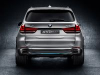 BMW X5 eDrive Concept, 13 of 13