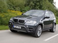 BMW X5 Individual, 1 of 19