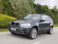 BMW X5 Individual, 2 of 19