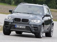 BMW X5 Individual, 3 of 19