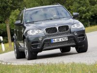 BMW X5 Individual, 4 of 19