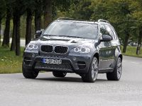 BMW X5 Individual, 5 of 19
