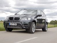 BMW X5 Individual, 6 of 19