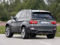 BMW X5 Individual, 7 of 19