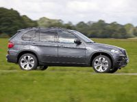 BMW X5 Individual, 9 of 19