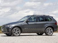 BMW X5 Individual, 10 of 19