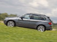 BMW X5 Individual, 11 of 19