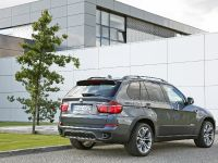 BMW X5 Individual, 12 of 19
