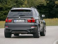 BMW X5 Individual, 13 of 19