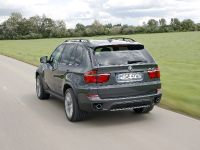 BMW X5 Individual, 14 of 19