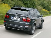 BMW X5 Individual, 15 of 19