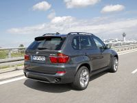 BMW X5 Individual, 16 of 19