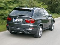 BMW X5 Individual, 17 of 19