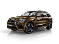 BMW X5 M and X6 M Individual, 1 of 4