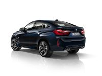 BMW X5 M and X6 M Individual, 2 of 4
