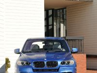 BMW X5 M, 25 of 25