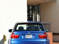 BMW X5 M, 24 of 25