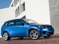 BMW X5 M, 23 of 25