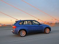 BMW X5 M, 21 of 25