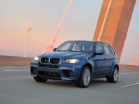 BMW X5 M, 20 of 25
