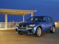 BMW X5 M, 19 of 25