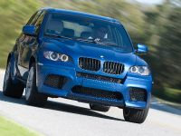 BMW X5 M, 18 of 25