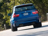 BMW X5 M, 17 of 25