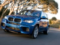 BMW X5 M, 16 of 25