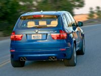 BMW X5 M, 14 of 25