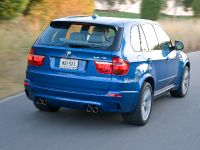 BMW X5 M, 13 of 25