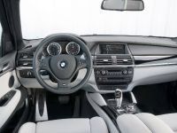 BMW X5 M, 12 of 25