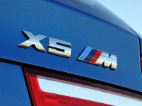 BMW X5 M, 6 of 25