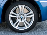 BMW X5 M, 4 of 25