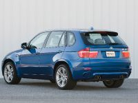 BMW X5 M, 3 of 25