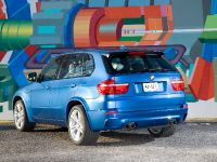 BMW X5 M, 1 of 25