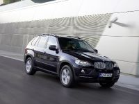 BMW X5 Security Plus, 35 of 35