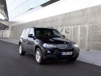 BMW X5 Security Plus, 34 of 35