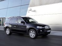 BMW X5 Security Plus, 33 of 35