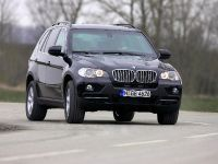 BMW X5 Security Plus, 20 of 35