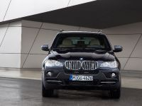 BMW X5 Security Plus, 14 of 35
