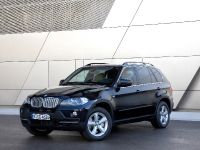 BMW X5 Security Plus, 11 of 35