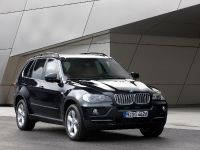 BMW X5 Security Plus, 9 of 35