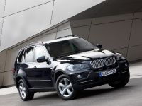 BMW X5 Security Plus, 8 of 35