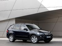 BMW X5 Security Plus, 7 of 35