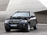 BMW X5 Security Plus, 6 of 35