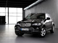 BMW X5 Security Plus, 4 of 35