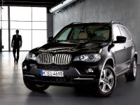 BMW X5 Security Plus, 2 of 35