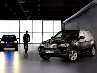 BMW X5 Security Plus, 1 of 35