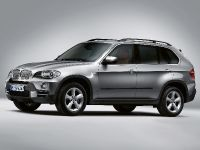 BMW X5 Security, 8 of 8