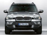 BMW X5 Security, 7 of 8